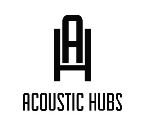 acoustic-hubs-icon-mobile